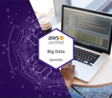 2020-AWS-Big-Data-Specialty-Certification-Prep-Course.jpg