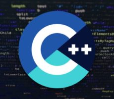 C-Programming-Bundle.jpg
