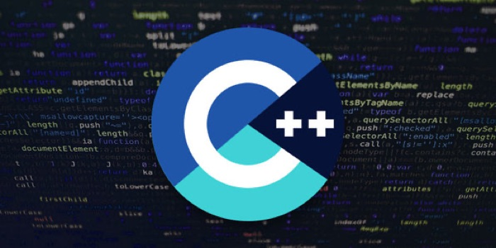 C++ Programming Bundle