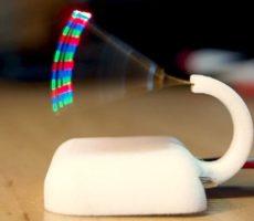 Holographic-FlexLED-Display.jpg