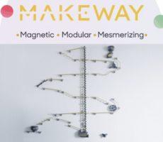 Makeway-Marble-run.jpg