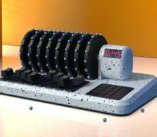 MesoTune-magnetic-MIDI-controller.jpg