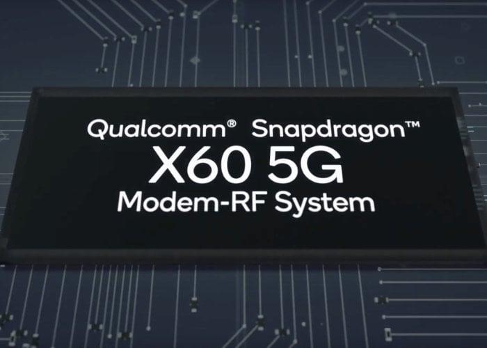 Qualcomm-Snapdragon-X60-5G-modem.jpg