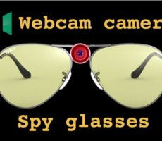 Raspberry-Pi-camera-glasses.jpg