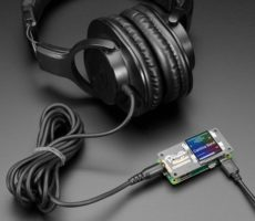 Raspberry-Pi-headphone-amplifier.jpg