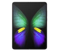 Samsung-Galaxy-Fold-2.jpg