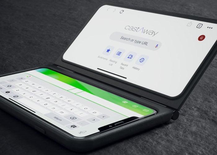 second smartphone screen.jpg