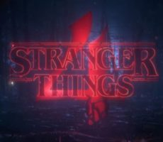 Stranger-Things-S4.jpg