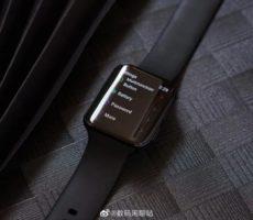 oppo-smartwatch.jpg