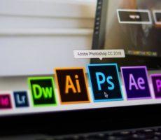photoshop-3.jpg