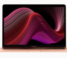 2020-Apple-MacBook-Air.jpg