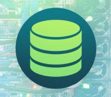 2020-Learn-to-Code-Full-Stack-Developer-Certification-Bundle.jpg