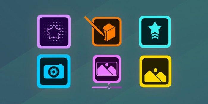 Adobe-Creative-Cloud-Suite.jpg