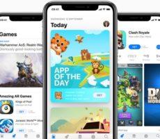 Apple-app-store.jpg