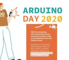 Arduino-Day-2020-1.jpg