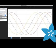 Bluefruit-Connect-for-macOS.jpg