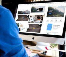 Blueprints-Website-Builder.jpg