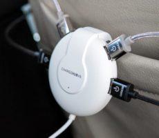 ChargeHub-V6.jpg