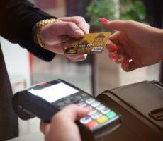 Contactless-payment-limit-.jpg