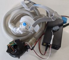 DIY-Arduino-open-source-ventilator.jpg