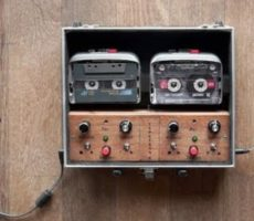 DIY-Dual-Cassette-DJ-Rig.jpg