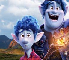 Disney-Onward-movie.jpg