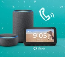 EE-Amazon-Alexa.jpg