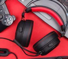 HCG1-Pro-Gaming-Headset.jpg