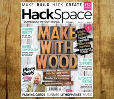 HackSpace-magazine.jpg