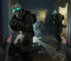 Half-Life-Alyx-3.jpg