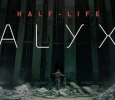 Half-Life-Alyx-review.jpg