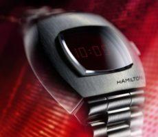 Hamilton-digital-watch.jpg