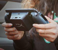 HyperX-ChargePlay-Clutch-grip.jpg