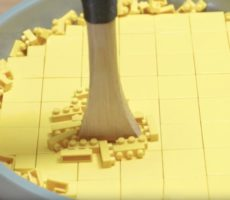 LEGO-waffles-and-coffee-stop-motion-animation.jpg