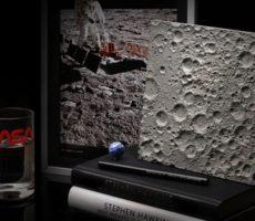 Lunar-Surface-sculpture.jpg