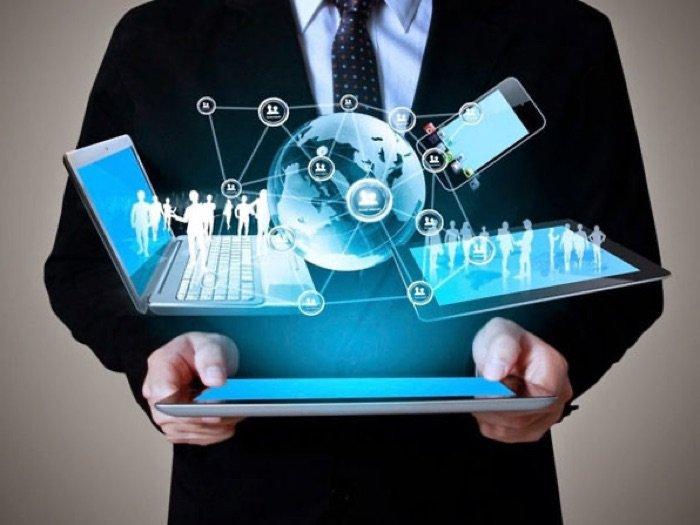 Modern-Tech-Skills-Bundle.jpg