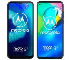 Moto-G8-Power-Lite.jpg