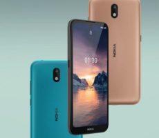 Nokia-1.3-.jpg