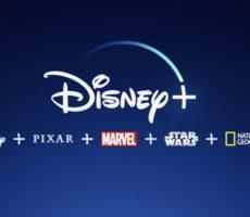 O2-Disney.jpg