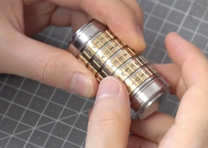 Pocket-safe.jpg