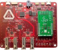 Programmable-USB-hub.jpg
