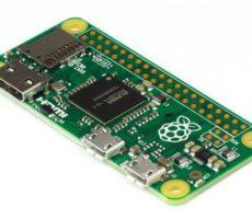 Raspberry-Pi-automated-pet-feeder.jpg