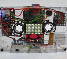 Raspberry-Pi-cassette-IoT-scroller.jpg