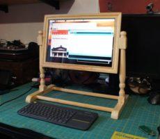 Raspberry-Pi-desktop.jpg