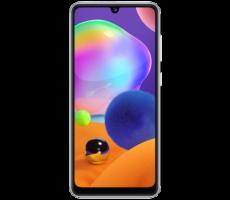Samsung-Galaxy-A311.png