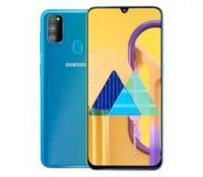 Samsung-Galaxy-M21-1-1.jpg