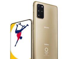 Samsung-Galaxy-S20-5G.jpg