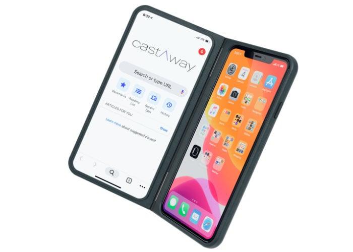 Second-smartphone-screen-3-1.jpg
