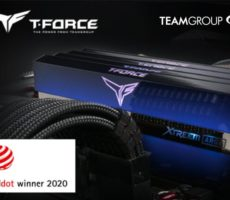Team-T-Force-Xtreem-Mirror-ARGB-memory.jpg