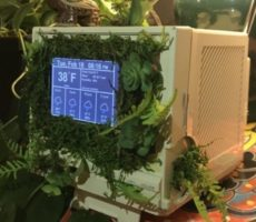 Unique-Raspberry-Pi-weather-station.jpg